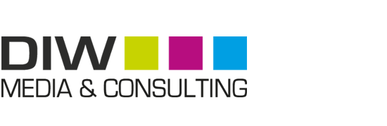 DIW MEDIA & CONSULTING | Werbeagentur und Mediaagentur Freiburg